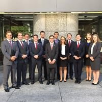 Bowden Investment Group