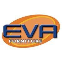 Eva Furniture