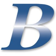 Burgess Civil, LLC