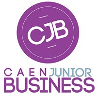 Caen Junior Business