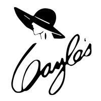 Gayle's Vintage Clothing