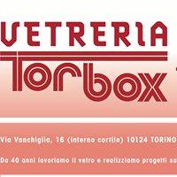 Vetreria Torbox.it