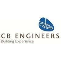 CB Engineers
