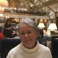 Joyce McKeever, Realtor