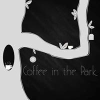 Coffee in the Park