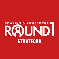Round1 Stratford