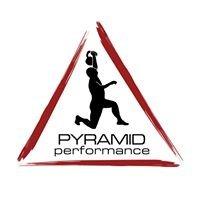 Pyramid Performance Training
