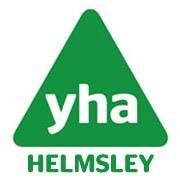 YHA Helmsley