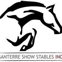 Santerre Show Stables