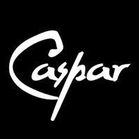 Caspar Fashion
