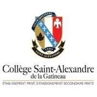Collège Saint-Alexandre de la Gatineau