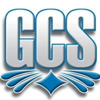 Golden Construction Services, LLC
