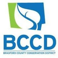 Bradford County Conservation District