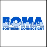 Southern Connecticut BOMA