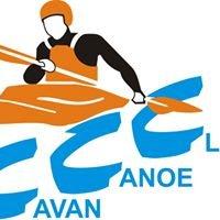 Cavan Canoe Club