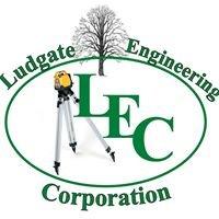 Ludgate Engineering Corporation