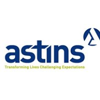 Astins Limited