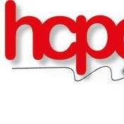 HCPC Informatique