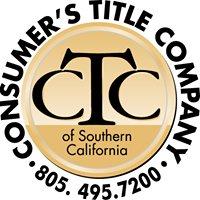 Consumer's Title Company