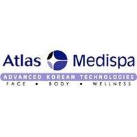 Atlas Medispa