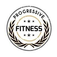 Progressive Fitness