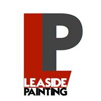 Leaside Painting Company, LLC