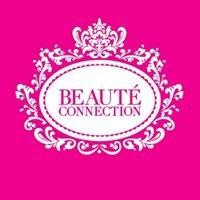 Beaute Connection