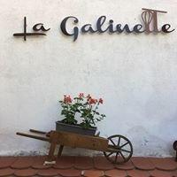 La Galinette
