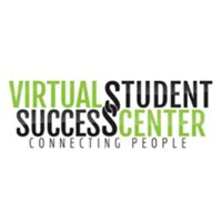 Virtual Student Success Center