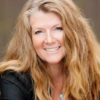 Linda Shaw's Real Estate Page