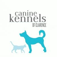 Canine Kennels of Clarence