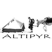 AltiPyr