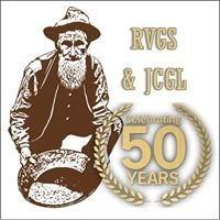 Jackson County Genealogy Library