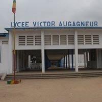 Les Classes Renforcées du Lycée Victor Augagneur