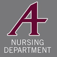 Augsburg College Nursing Programs