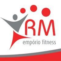 Academia RM Empório Fitness