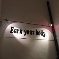 Lasses Gym