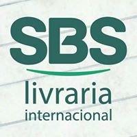 Livraria SBS - Belém-PA