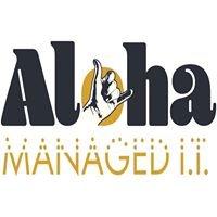 Aloha Managed I.T.