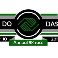 D.O. Dash