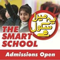 The Smart School Abbottabad