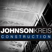 JOHNSONKREIS Construction