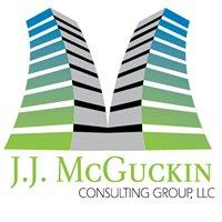 JJ McGuckin Consulting Group, LLC