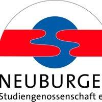Neuburger Studiengenossenschaft e.V.