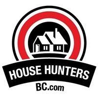 House Hunters BC.com