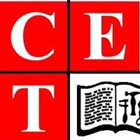 Construction Education Trust