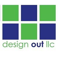 Design Out LLC