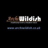 Archiwildish