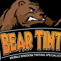 Bear Tintz (Professional Mobile Window Tinting)