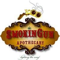 Smokin Gun Apothecary